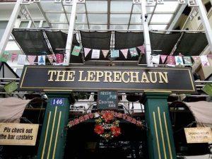 những quán bar giá rẻ ở hà nội