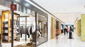tphcm nơi tập hợp những trung tâm thương mại lớn nhất