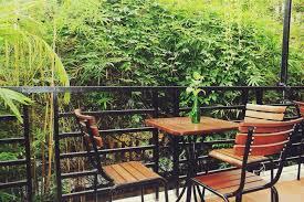 quán cafe lý tưởng cho nơi hẹn hò của các cặp đôi