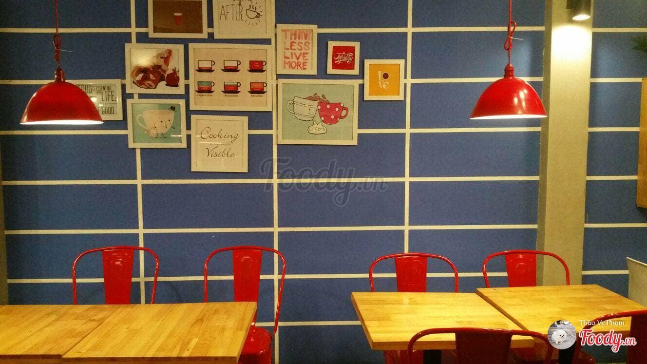 dn-8-quan-cafe-background-ton-sur-ton-don-tim-cac-tin-do-song-ao-11