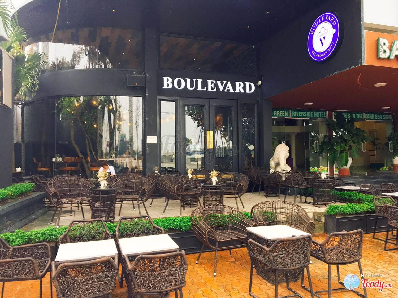 dn-8-quan-cafe-background-ton-sur-ton-don-tim-cac-tin-do-song-ao-22