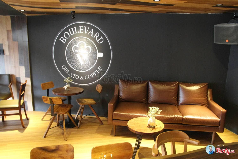 dn-8-quan-cafe-background-ton-sur-ton-don-tim-cac-tin-do-song-ao-23