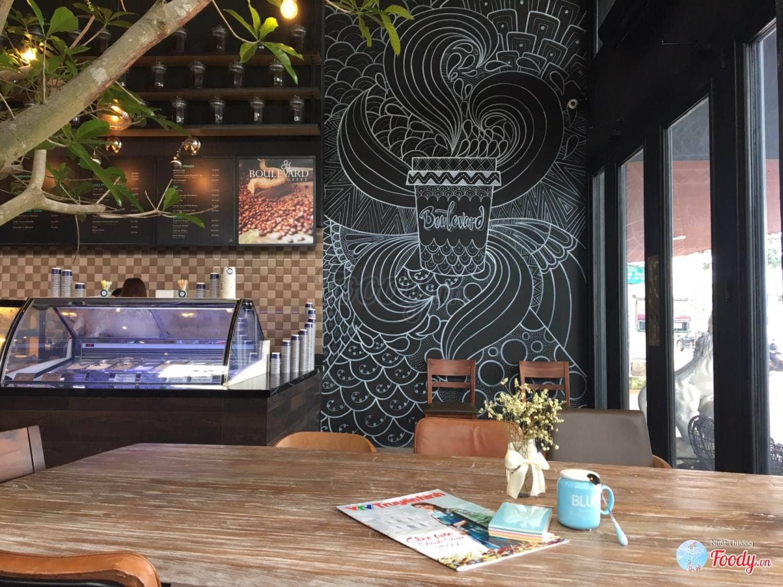 dn-8-quan-cafe-background-ton-sur-ton-don-tim-cac-tin-do-song-ao-24