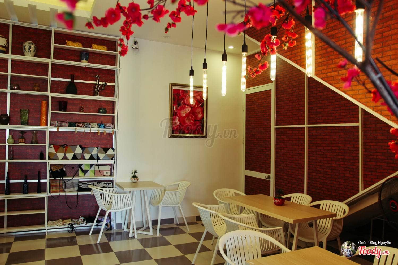 dn-8-quan-cafe-background-ton-sur-ton-don-tim-cac-tin-do-song-ao-26