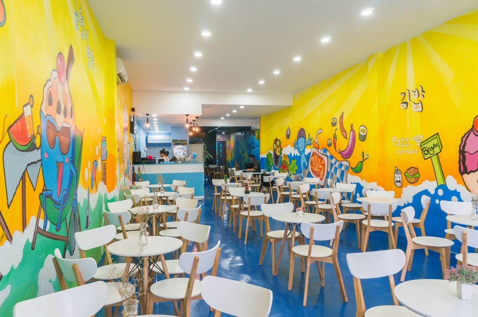 dn-8-quan-cafe-background-ton-sur-ton-don-tim-cac-tin-do-song-ao-29