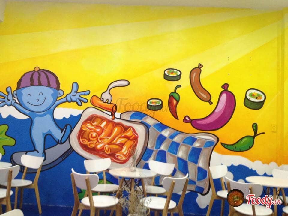 dn-8-quan-cafe-background-ton-sur-ton-don-tim-cac-tin-do-song-ao-30