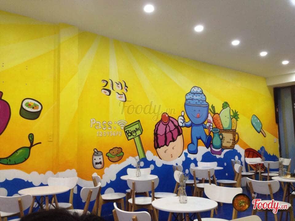 dn-8-quan-cafe-background-ton-sur-ton-don-tim-cac-tin-do-song-ao-31