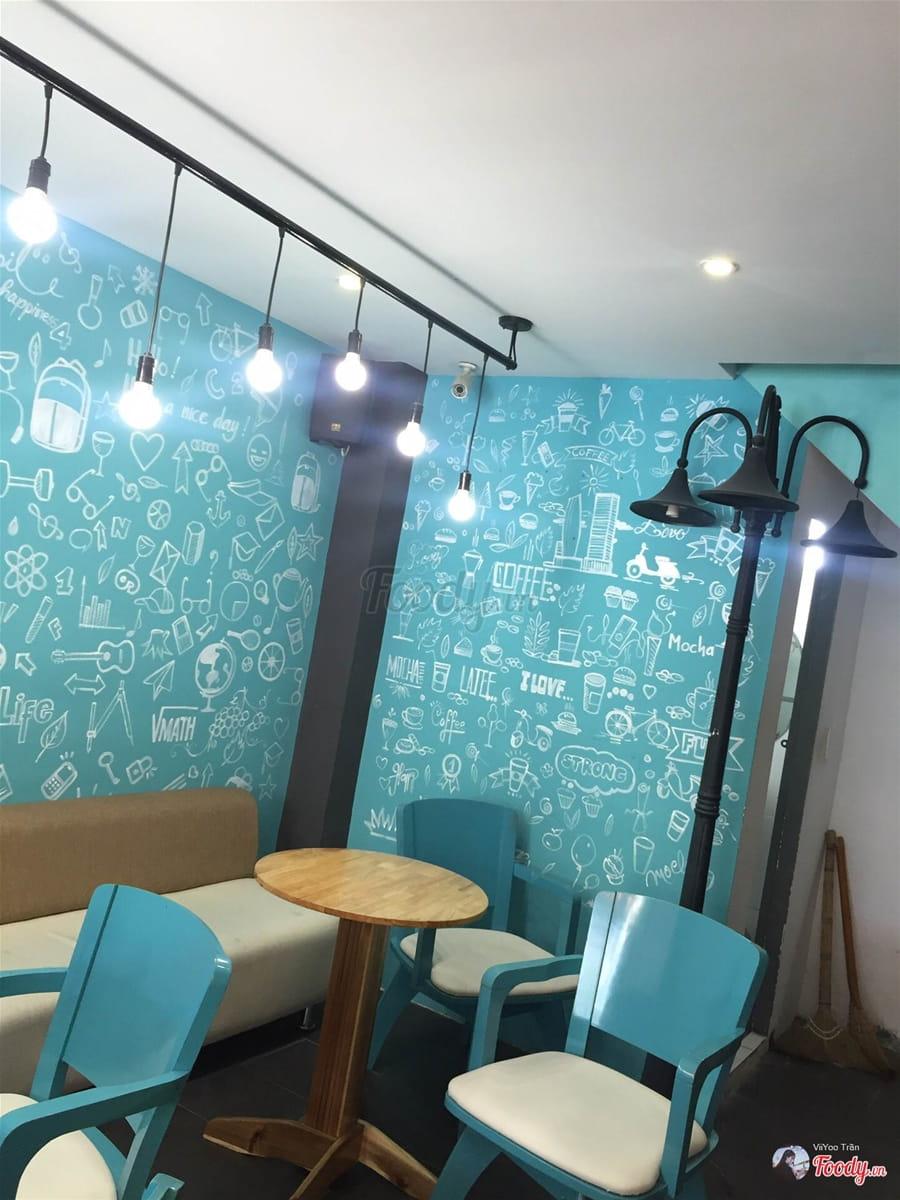 dn-8-quan-cafe-background-ton-sur-ton-don-tim-cac-tin-do-song-ao-36