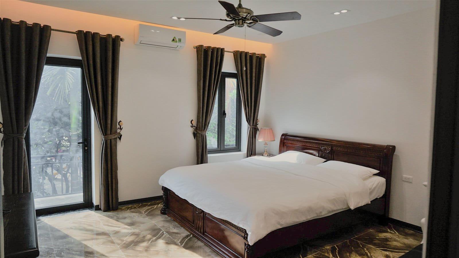 don-he-hoan-hao-tai-khu-resort-giua-rung-thong-xanh-trong-lanh-sat-xit-ha-noi-12