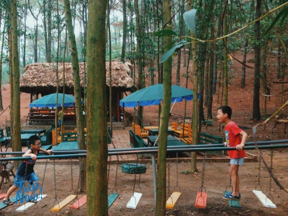 don-he-hoan-hao-tai-khu-resort-giua-rung-thong-xanh-trong-lanh-sat-xit-ha-noi-16