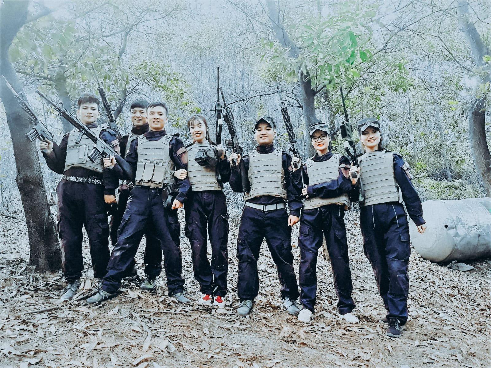 don-he-hoan-hao-tai-khu-resort-giua-rung-thong-xanh-trong-lanh-sat-xit-ha-noi-21