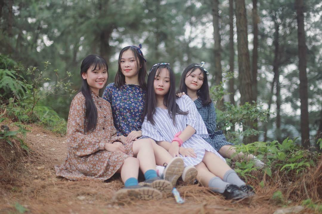 don-he-hoan-hao-tai-khu-resort-giua-rung-thong-xanh-trong-lanh-sat-xit-ha-noi-31