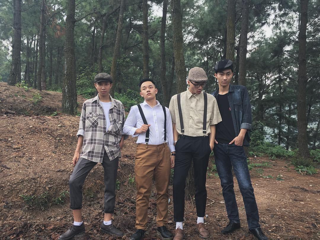 don-he-hoan-hao-tai-khu-resort-giua-rung-thong-xanh-trong-lanh-sat-xit-ha-noi-6