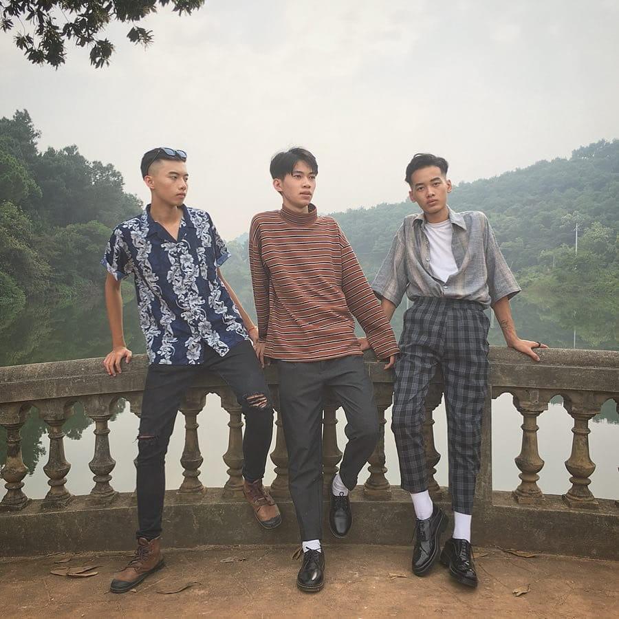 don-he-hoan-hao-tai-khu-resort-giua-rung-thong-xanh-trong-lanh-sat-xit-ha-noi-7