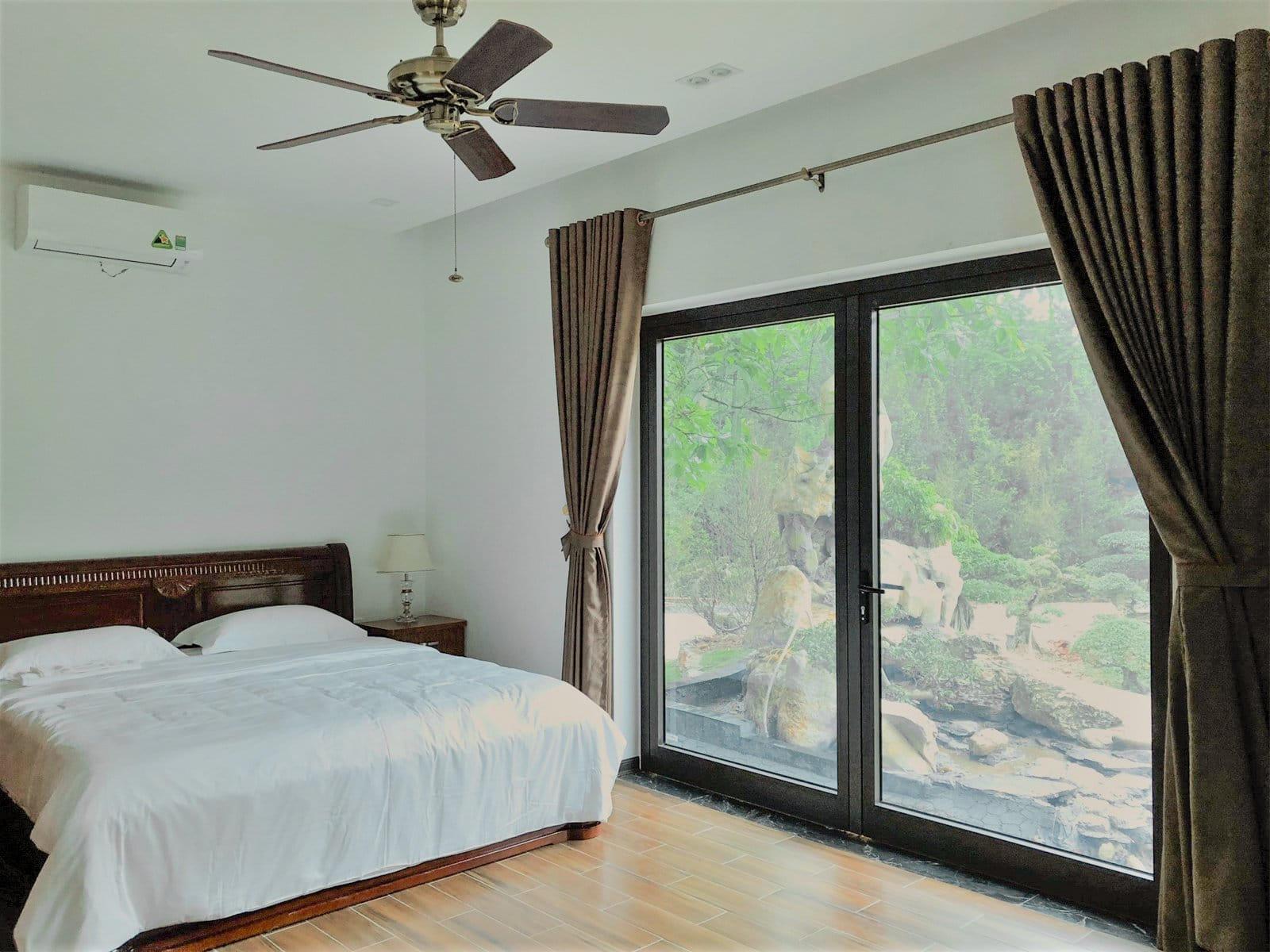 don-he-hoan-hao-tai-khu-resort-giua-rung-thong-xanh-trong-lanh-sat-xit-ha-noi-9
