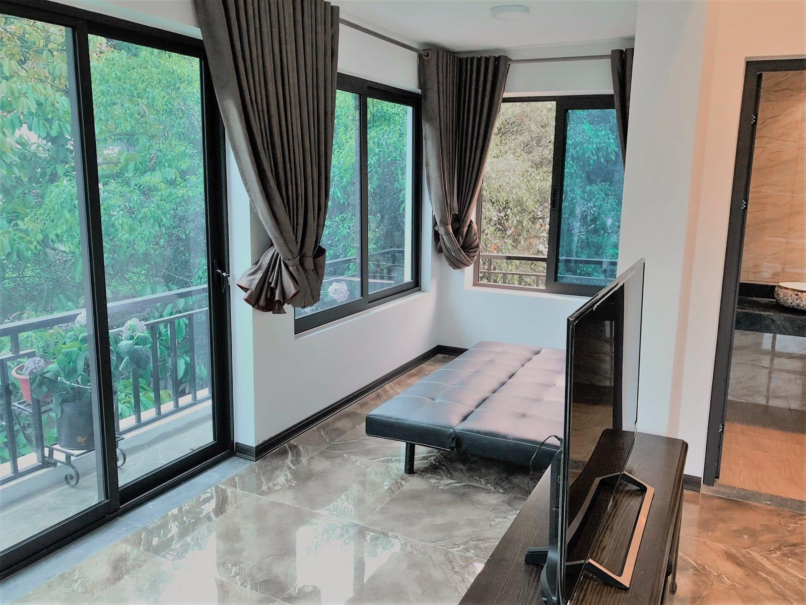 don-he-hoan-hao-tai-khu-resort-giua-rung-thong-xanh-trong-lanh-sat-xit-ha-noi-11