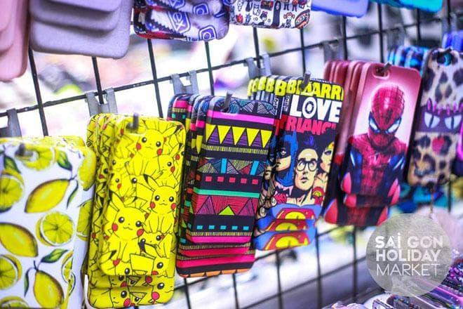 don-mua-thu-tai-saigon-holiday-market-1