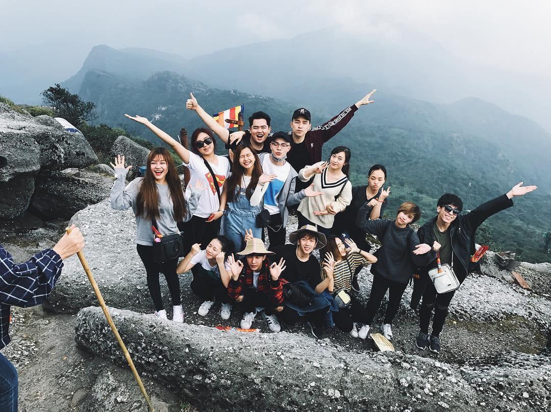 kinh-nghiem-trekking-nui-yen-tu-nhe-nhu-khong-tu-a-z-cho-hoi-banh-beo-2