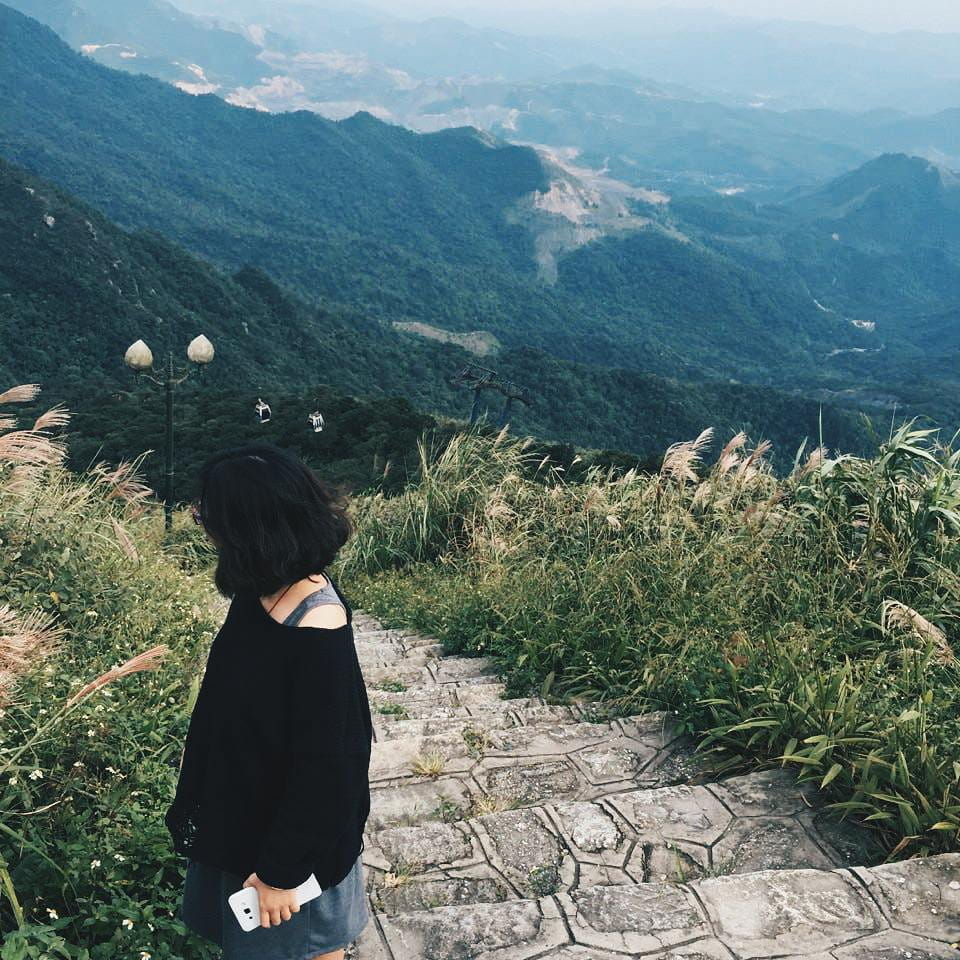 kinh-nghiem-trekking-nui-yen-tu-nhe-nhu-khong-tu-a-z-cho-hoi-banh-beo-11