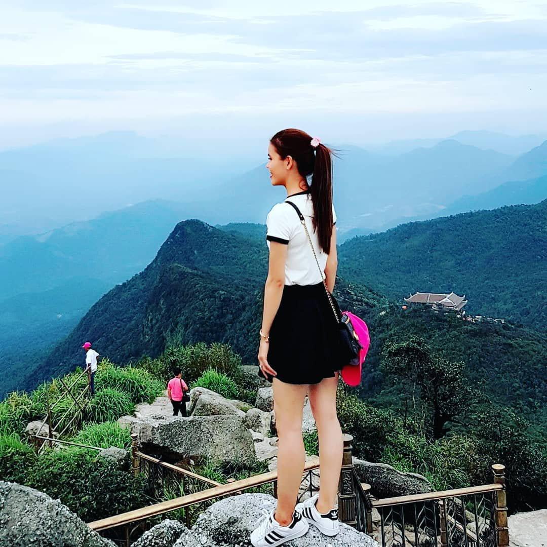 kinh-nghiem-trekking-nui-yen-tu-nhe-nhu-khong-tu-a-z-cho-hoi-banh-beo-14