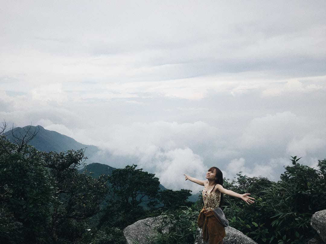 kinh-nghiem-trekking-nui-yen-tu-nhe-nhu-khong-tu-a-z-cho-hoi-banh-beo-15