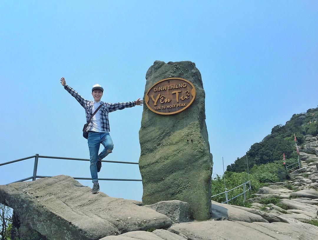 kinh-nghiem-trekking-nui-yen-tu-nhe-nhu-khong-tu-a-z-cho-hoi-banh-beo-19