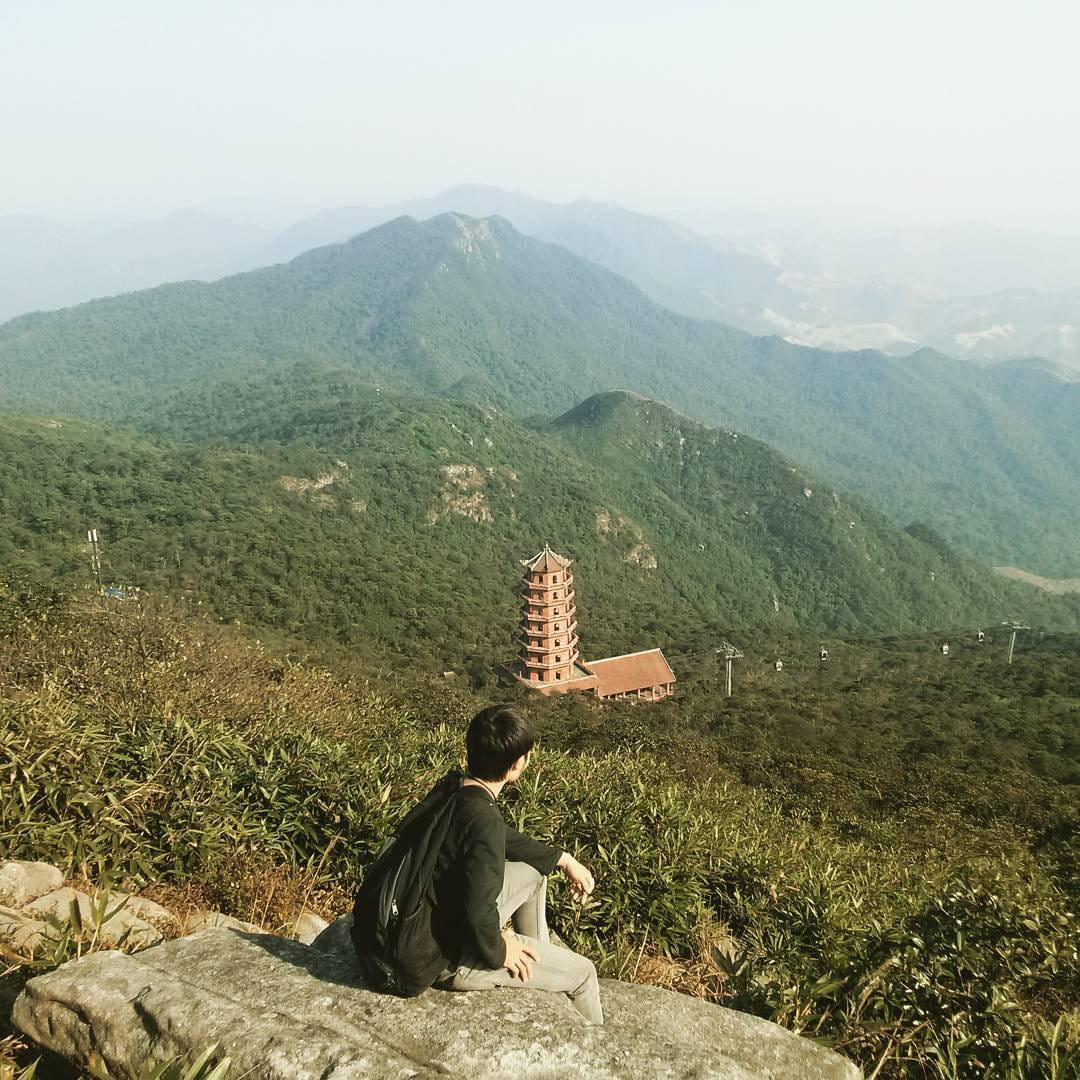 kinh-nghiem-trekking-nui-yen-tu-nhe-nhu-khong-tu-a-z-cho-hoi-banh-beo-21