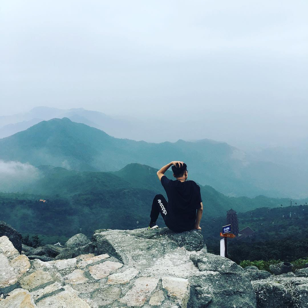 kinh-nghiem-trekking-nui-yen-tu-nhe-nhu-khong-tu-a-z-cho-hoi-banh-beo-23