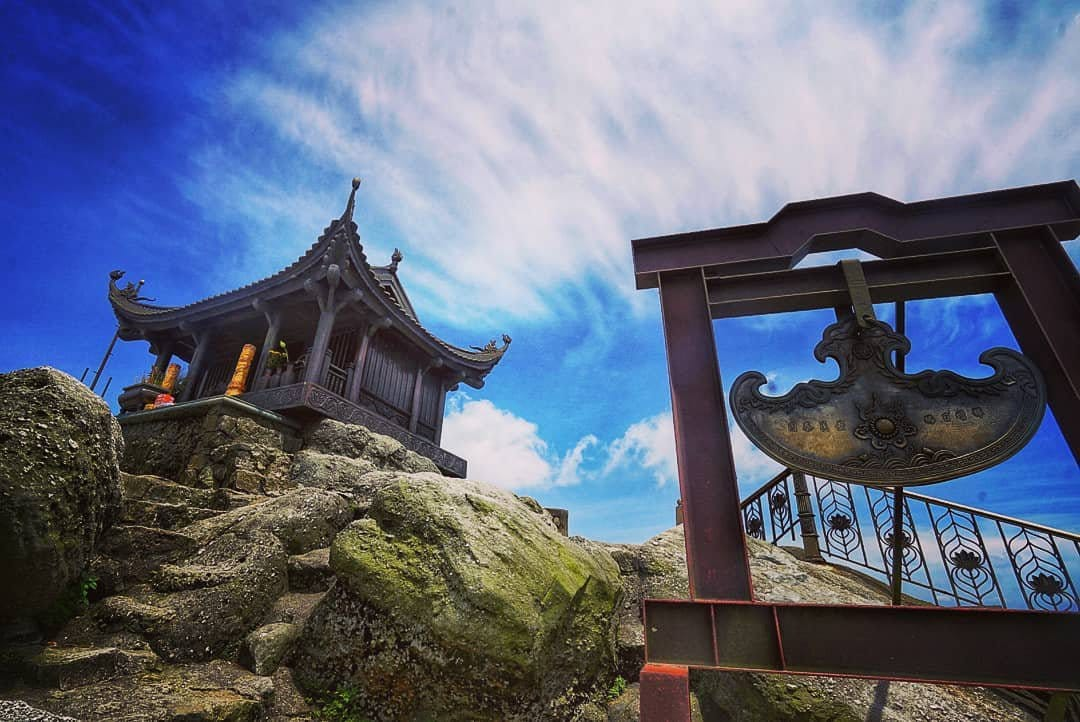 kinh-nghiem-trekking-nui-yen-tu-nhe-nhu-khong-tu-a-z-cho-hoi-banh-beo-27