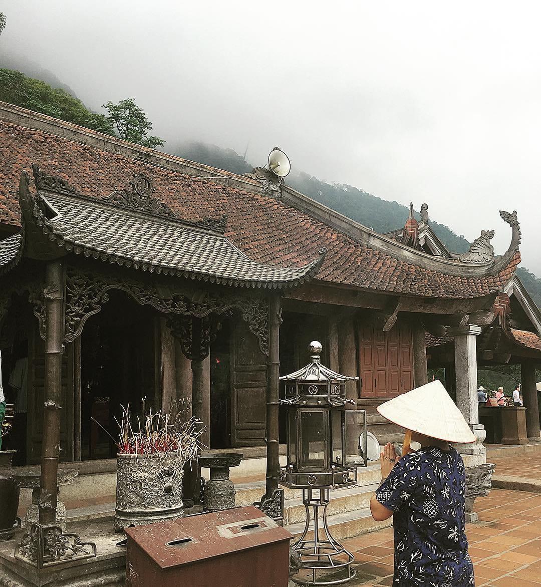 kinh-nghiem-trekking-nui-yen-tu-nhe-nhu-khong-tu-a-z-cho-hoi-banh-beo-29