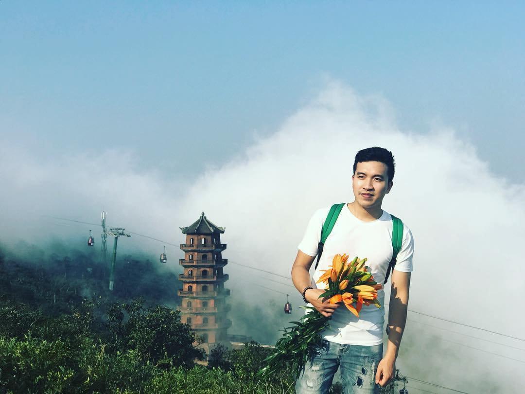 kinh-nghiem-trekking-nui-yen-tu-nhe-nhu-khong-tu-a-z-cho-hoi-banh-beo-4