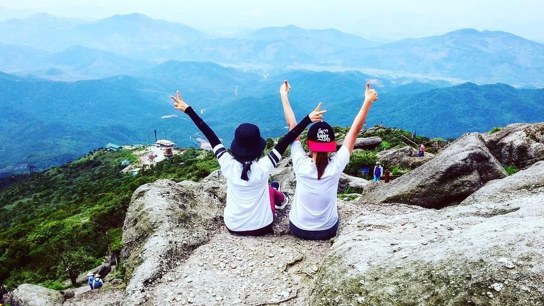 kinh-nghiem-trekking-nui-yen-tu-nhe-nhu-khong-tu-a-z-cho-hoi-banh-beo-32