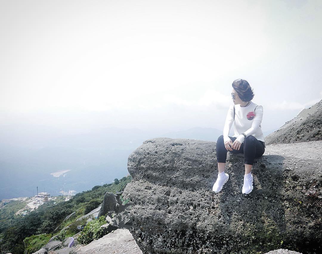 kinh-nghiem-trekking-nui-yen-tu-nhe-nhu-khong-tu-a-z-cho-hoi-banh-beo-34