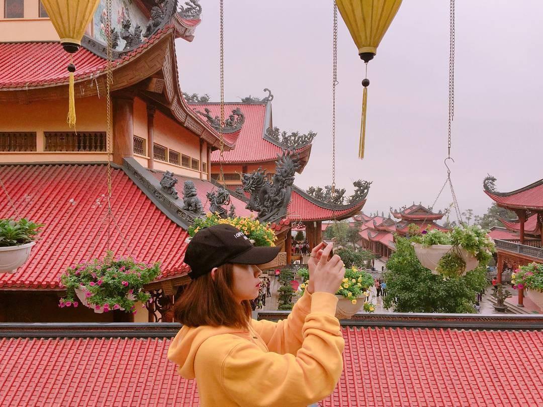 kinh-nghiem-trekking-nui-yen-tu-nhe-nhu-khong-tu-a-z-cho-hoi-banh-beo-35