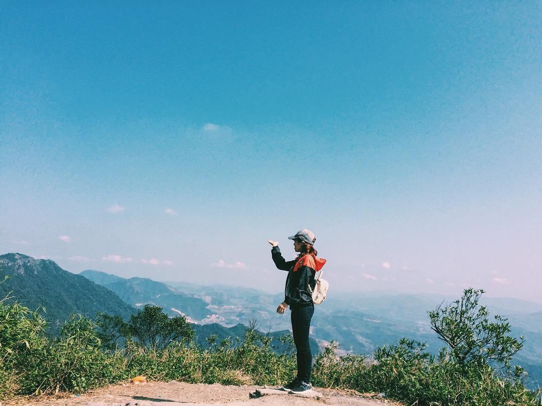 kinh-nghiem-trekking-nui-yen-tu-nhe-nhu-khong-tu-a-z-cho-hoi-banh-beo-37