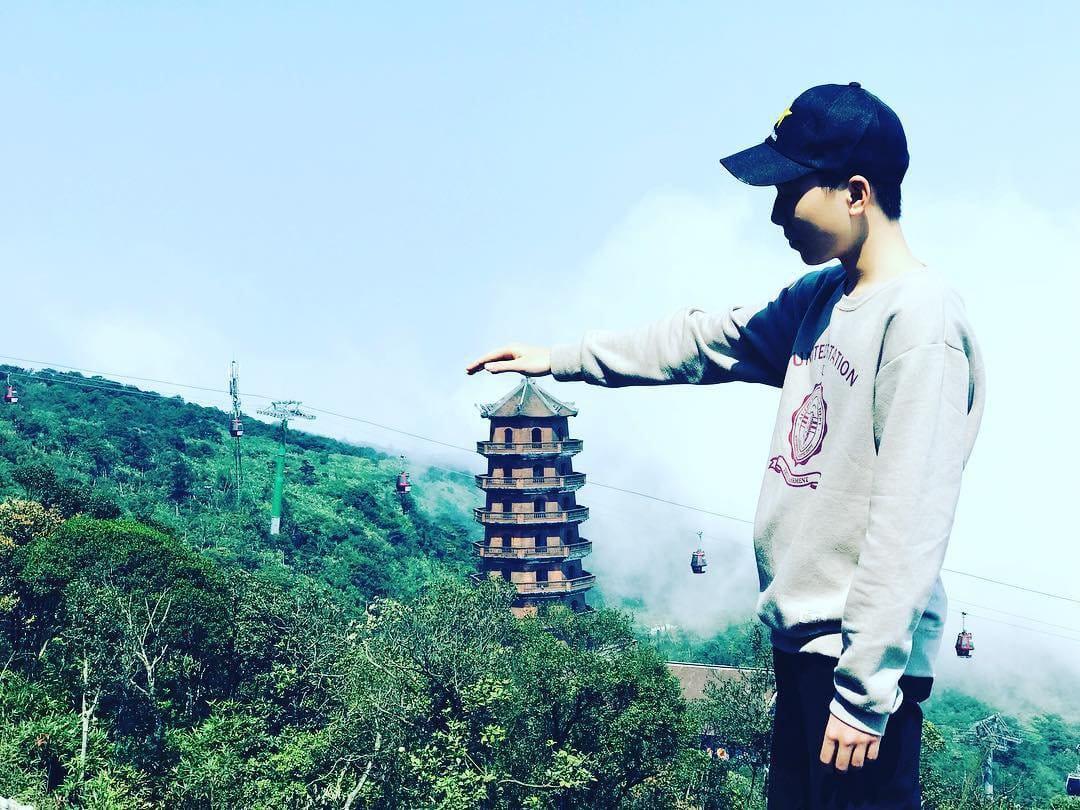kinh-nghiem-trekking-nui-yen-tu-nhe-nhu-khong-tu-a-z-cho-hoi-banh-beo-38