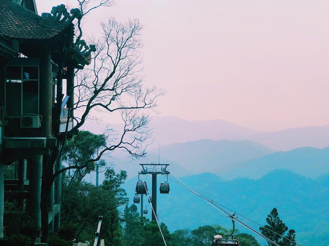 kinh-nghiem-trekking-nui-yen-tu-nhe-nhu-khong-tu-a-z-cho-hoi-banh-beo-39