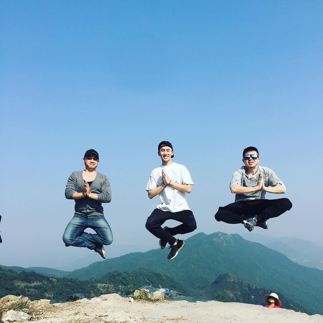 kinh-nghiem-trekking-nui-yen-tu-nhe-nhu-khong-tu-a-z-cho-hoi-banh-beo-40