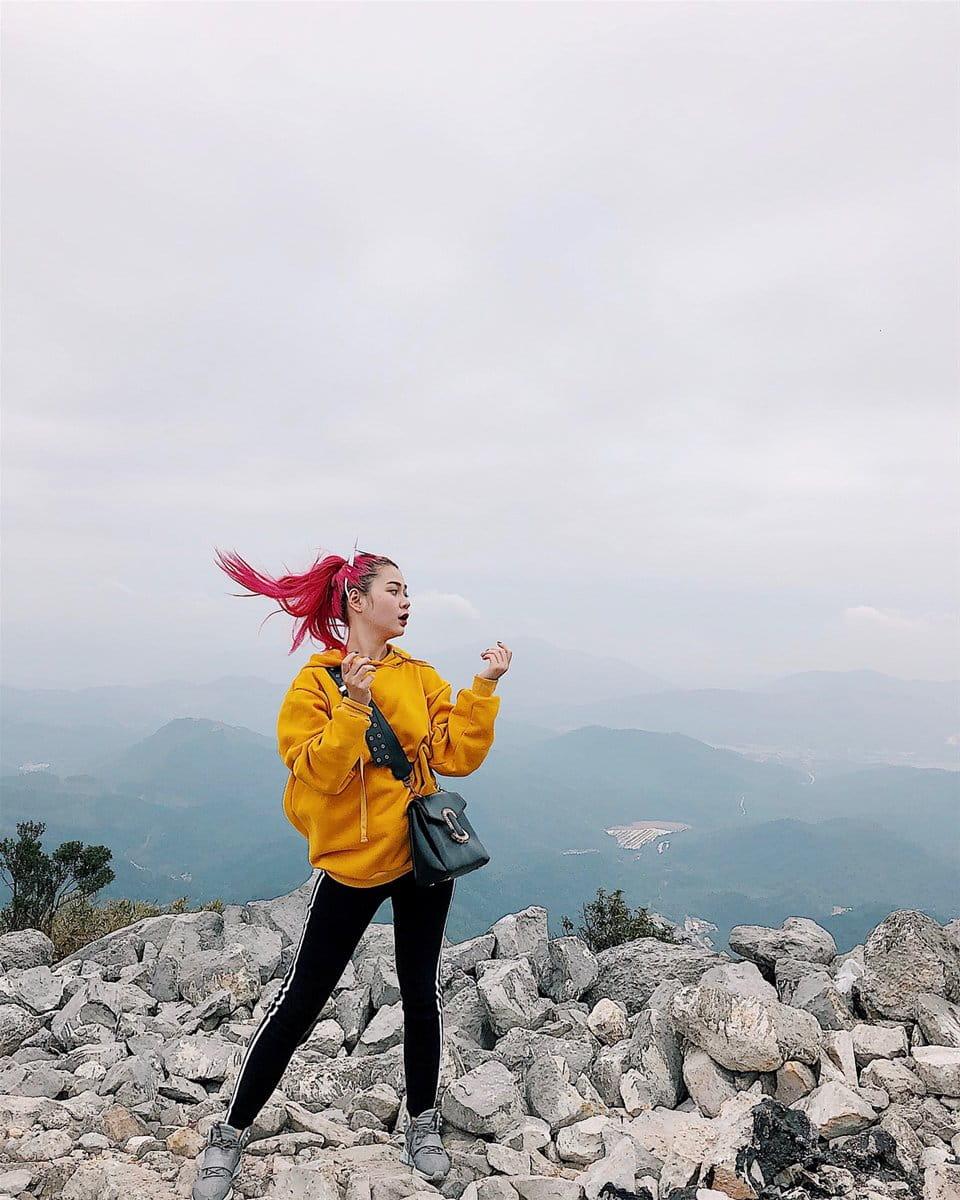 kinh-nghiem-trekking-nui-yen-tu-nhe-nhu-khong-tu-a-z-cho-hoi-banh-beo-41