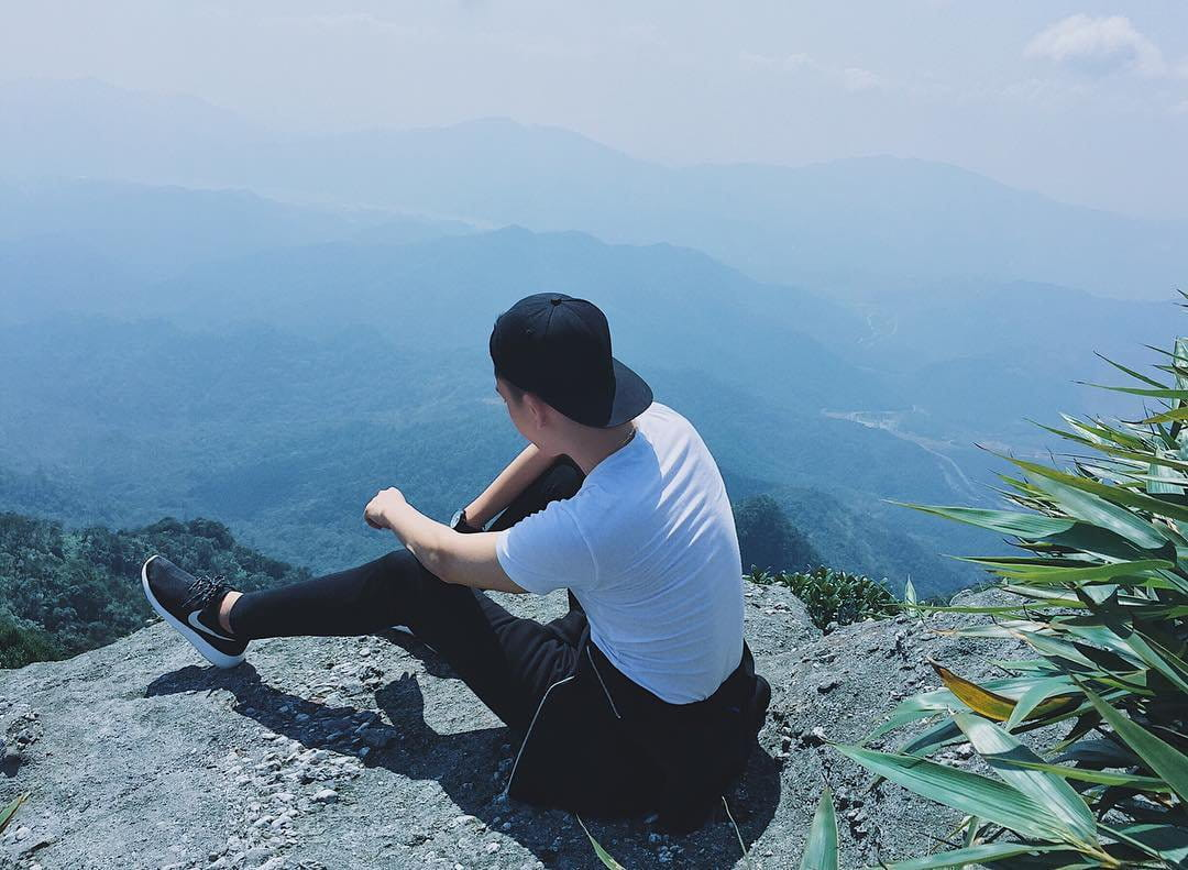 kinh-nghiem-trekking-nui-yen-tu-nhe-nhu-khong-tu-a-z-cho-hoi-banh-beo-42