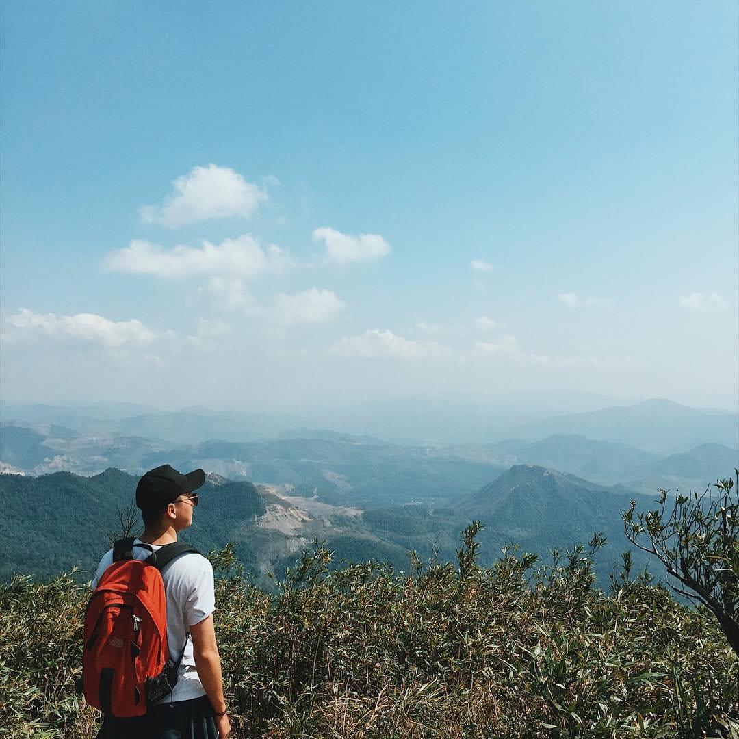 kinh-nghiem-trekking-nui-yen-tu-nhe-nhu-khong-tu-a-z-cho-hoi-banh-beo-6