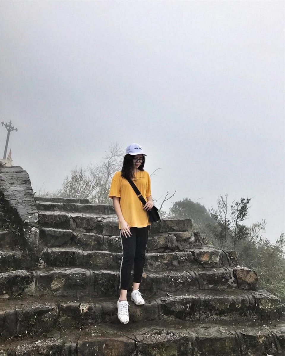 kinh-nghiem-trekking-nui-yen-tu-nhe-nhu-khong-tu-a-z-cho-hoi-banh-beo-8
