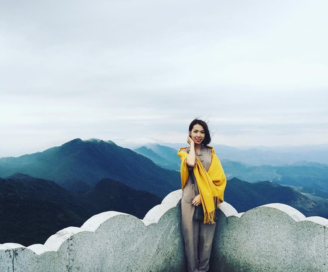 kinh-nghiem-trekking-nui-yen-tu-nhe-nhu-khong-tu-a-z-cho-hoi-banh-beo-9