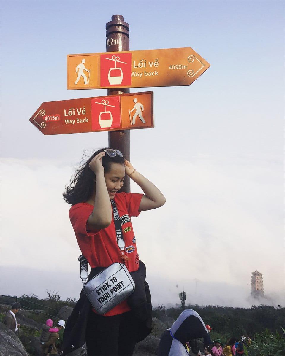 kinh-nghiem-trekking-nui-yen-tu-nhe-nhu-khong-tu-a-z-cho-hoi-banh-beo-10