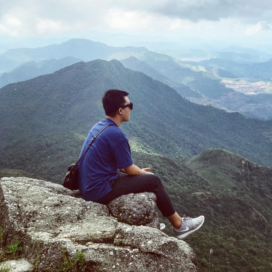 kinh-nghiem-trekking-nui-yen-tu-nhe-nhu-khong-tu-a-z-cho-hoi-banh-beo-1