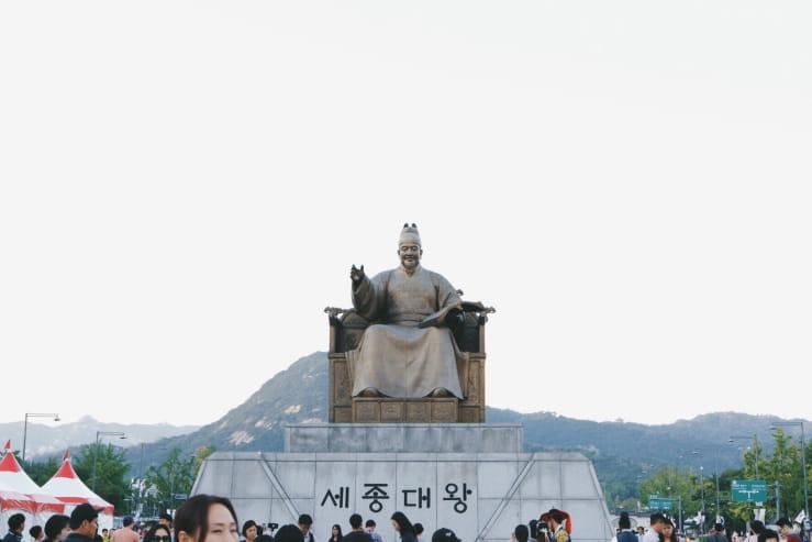 luu-ngay-ban-do-du-lich-seoul-check-in-toi-ben-cho-team-lan-dau-kham-pha-24