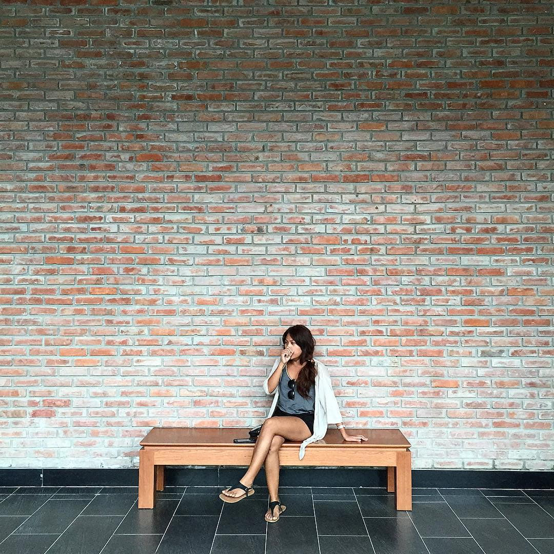 mach-nuoc-ca-loat-diem-chup-anh-song-ao-ootd-chat-lu-quanh-ha-noi-1