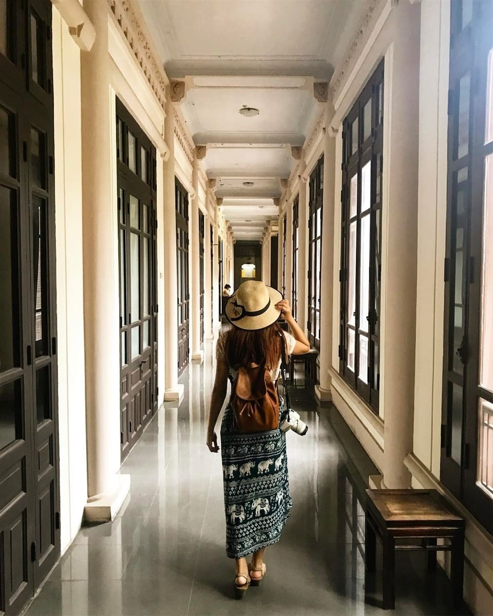 mach-nuoc-ca-loat-diem-chup-anh-song-ao-ootd-chat-lu-quanh-ha-noi-3