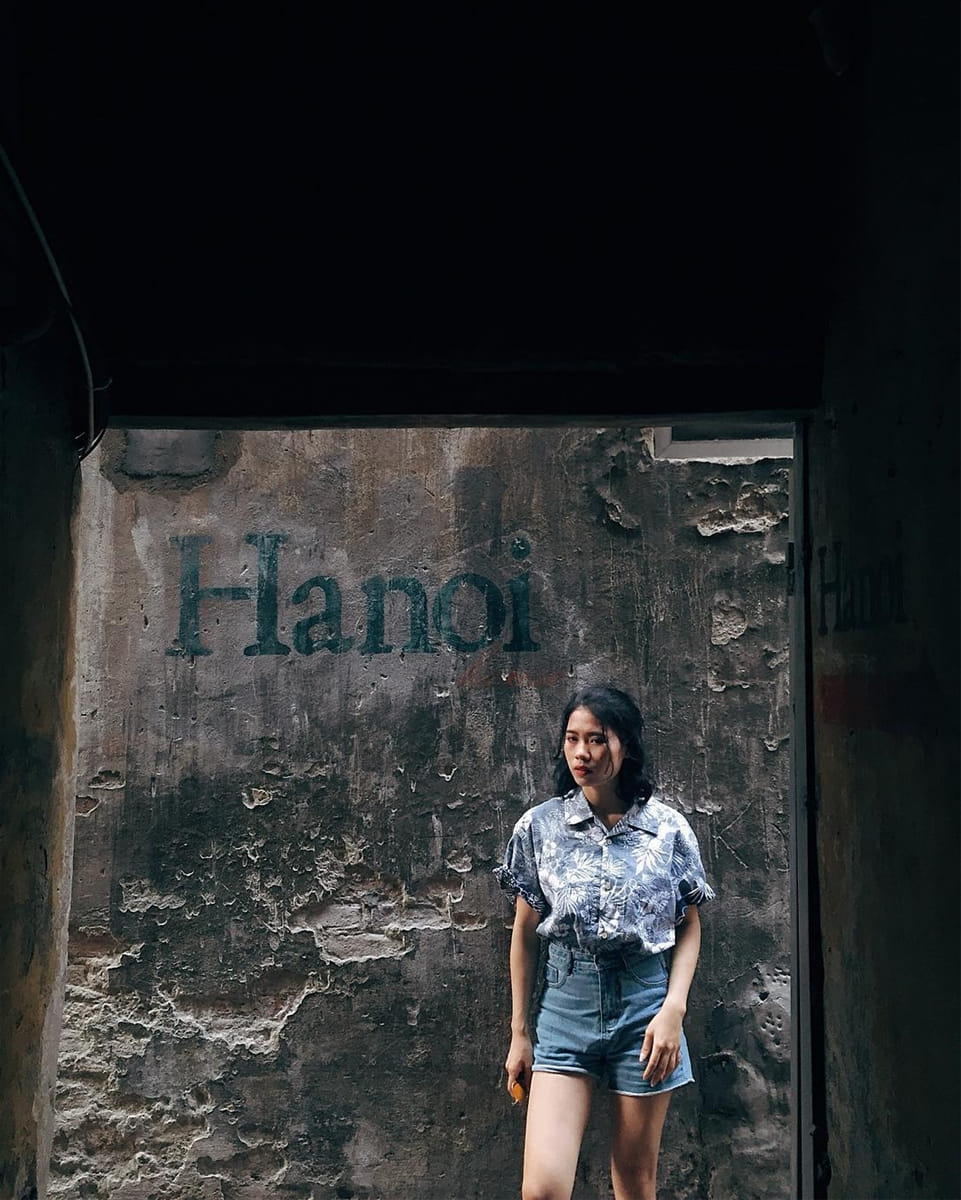 mach-nuoc-ca-loat-diem-chup-anh-song-ao-ootd-chat-lu-quanh-ha-noi-31