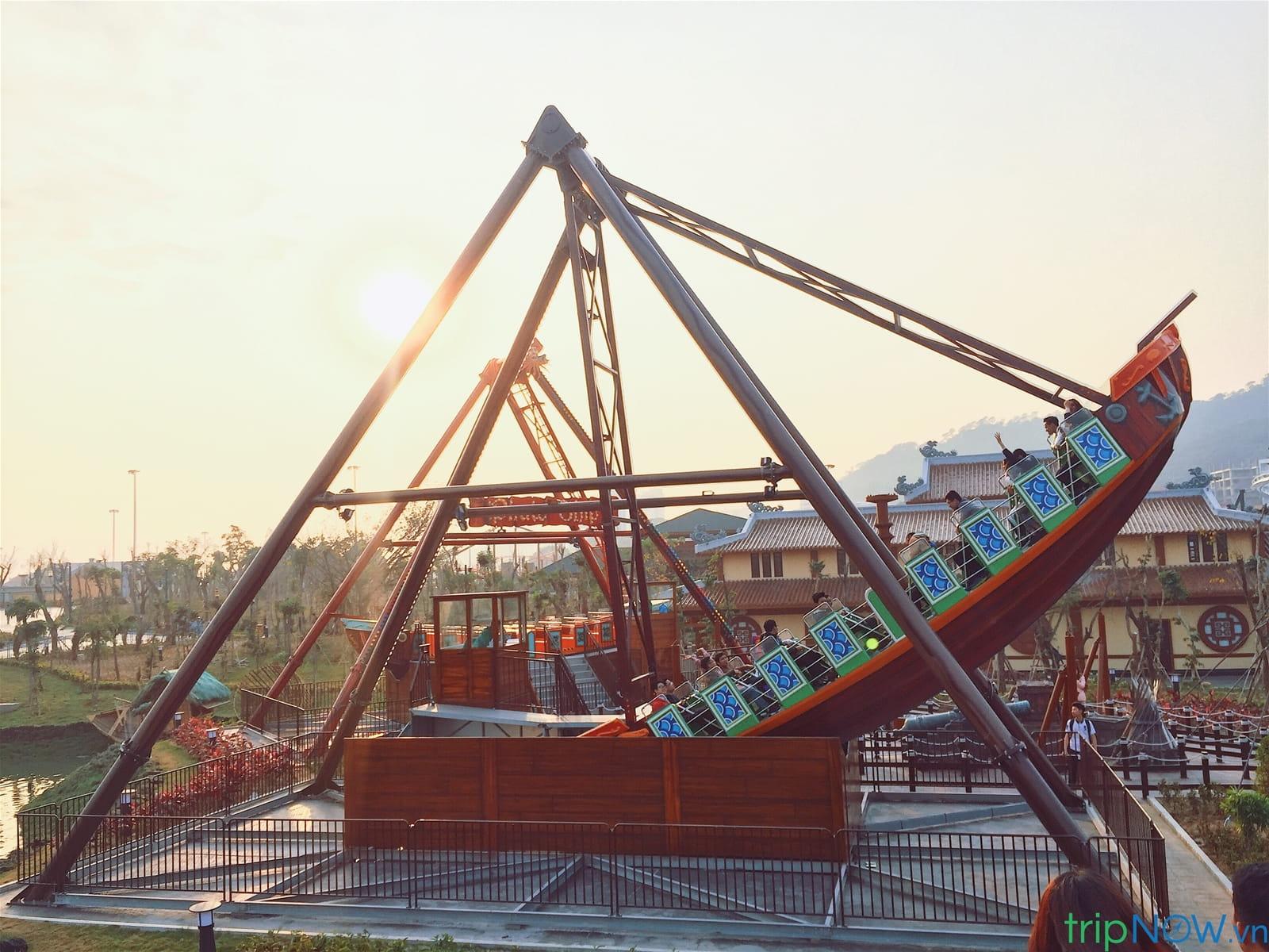 mo-xe-gan-30-tro-choi-noi-nhu-con-o-dragon-park-ha-long-14
